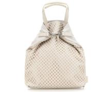 Jalaya X-Change (3in1) Bag XS Rucksack-Tasche