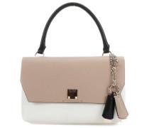 Lenia Handtasche mehrfarbig