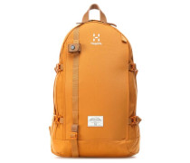 Tight Malung Large Rucksack 15″ gelb