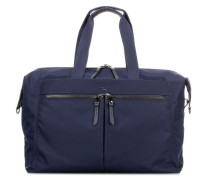 Mayfair Stratton Duffle Reisetasche navy