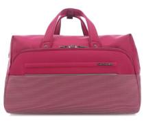 B-Lite Icon Weekender pink