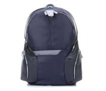 Coleos Rucksack blau