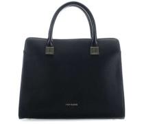 Trudy Handtasche schwarz