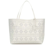 Evin Shopper creme