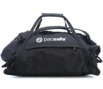 Duffelsafe AT100 Reisetasche schwarz 76 cm