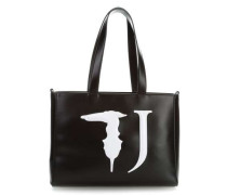 T-Easy Handtasche schwarz