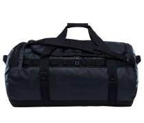 Base Camp Reisetasche schwarz 70 cm