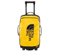 Rolling Thunder 22 Rollenreisetasche mehrfarbig 53 cm