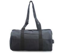 Reisetasche schwarz 50 cm