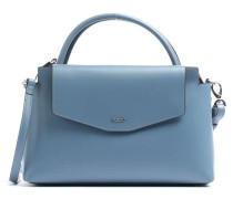 Amsterdam Handtasche blau