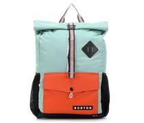 Export Pack Rucksack 14″ türkis