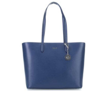 Bryant Shopper blau
