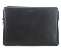 Barbican Laptophülle 13″ schwarz