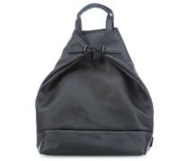 Kopenhagen X-Change (3in1) Bag S Rucksack schwarz