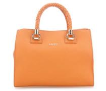 Manhattan Handtasche orange