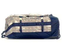 Cargo Hauler 110 Rollenreisetasche beige
