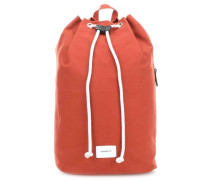 Ground Evert Laptop-Rucksack 14″ rostbraun