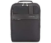 Atar Laptop-Rucksack 15.6″ schwarz
