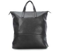 Vika X-Change (3in1) Bag S Rucksack schwarz