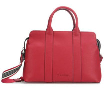 Race Handtasche cherry
