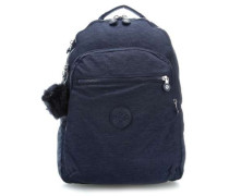 Basic Plus Clas Seoul Laptop-Rucksack 15″