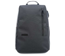 Intasafe Laptop-Rucksack 15″ anthrazit