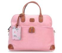 Life Kosmetiktasche rosa 35 cm