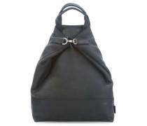 Clash X-Change (3in1) Bag S Rucksack graphit