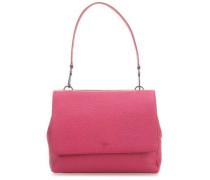 Qina 1 Handtasche pink