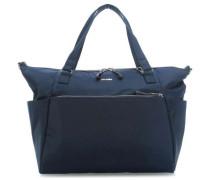 Stylesafe 15'' Shopper navy