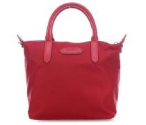 133 Handtasche cherry