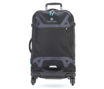 Outdoor Gear AWD 29 4-Rollen Trolley 73 cm