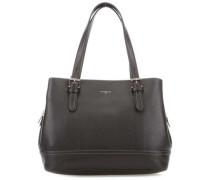 Josephine Handtasche schwarz