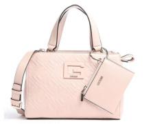 Janay Handtasche rosa