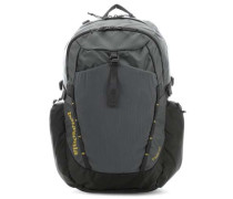 Paxat 32L Rucksack 15″ grau