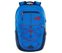 Borealis 28 Rucksack 15″ mehrfarbig