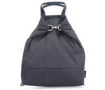 Bergen X-Change (3in1) Bag XS Rucksack dunkelgrau