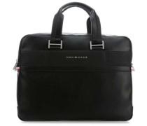 TH Business Laptoptasche 15″ schwarz