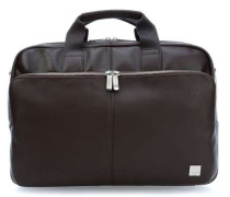Brompton Amesbury 15'' Aktentasche mit Laptopfach