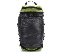 Cargo Hauler Rollenreisetasche grün 74 cm