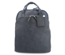 Carisma Laptop-Rucksack 15.6″ schwarz