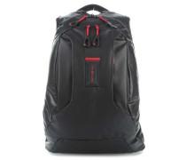Paradiver Light Laptop-Rucksack 15.6″ schwarz
