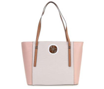 76405cea31c4b Open Road Shopper rosa. Guess