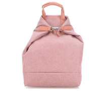Bergen X-Change (3in1) Bag S Rucksack 13″ rosa