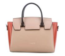 Camelia Handtasche mehrfarbig