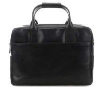 Hunter Laptoptasche 15″ schwarz