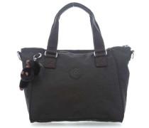 Basic Amiel Handtasche schwarz