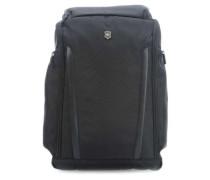 Altmont Professional Laptop-Rucksack 15″ schwarz