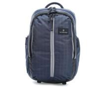 Altmont 3.0 Laptop-Rucksack 17″ blau