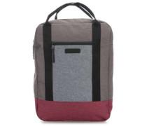 Slate Ison Rucksack 15″ mehrfarbig